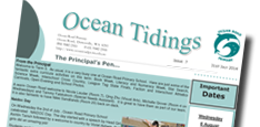 http://mailchi.mp/03642b7c29d4/ocean-road-primary-school-newsletter-1-term-2-168865