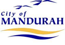 The City of Mandurah supports the ORCA program with $2000 through the Creative Mandurah Grant.