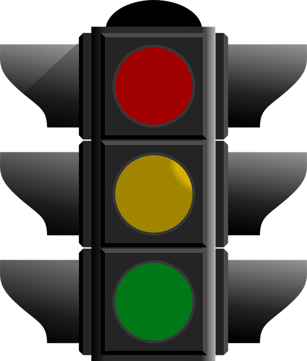 traffic-light-305100_960_720
